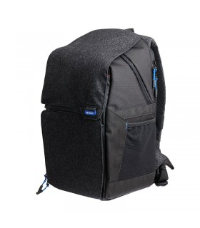Benro Nylon Camera Bag Traveler 200
