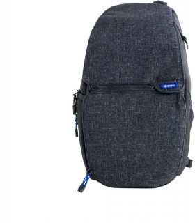 Benro Nylon Camera Bag Traveler 250
