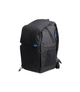 Benro Nylon Camera Bag Traveler 300