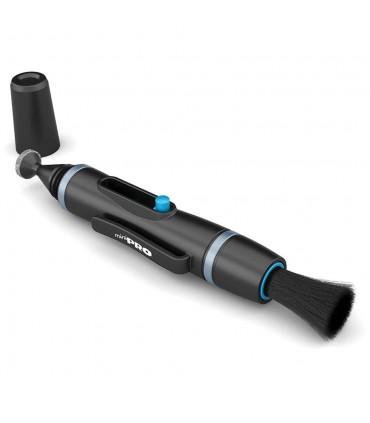 GoPole Lenspen Compact Lens Cleaner for GoPro HERO GPLP-18