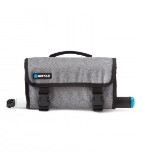 GoPole TrekCase Weather Resistant Roll-Up Case for GoPro HERO GPTC-23