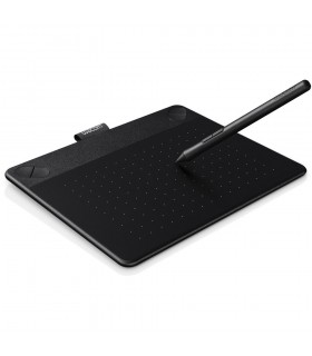 Wacom Intuos Photo Pen & Touch Small Tablet
