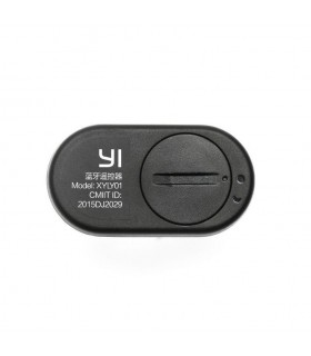 Xiaomi Bluetooth Remote Control