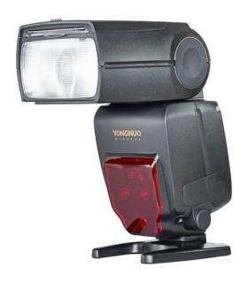 Yongnuo YN685 Wireless TTL Speedlite for Nikon Cameras