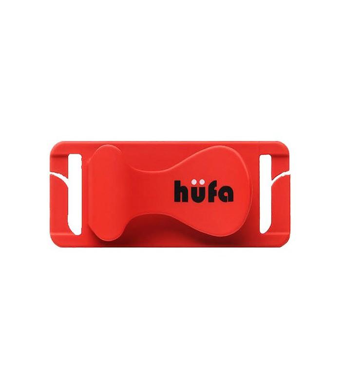 HUFA S Clip Lens Cap Clip