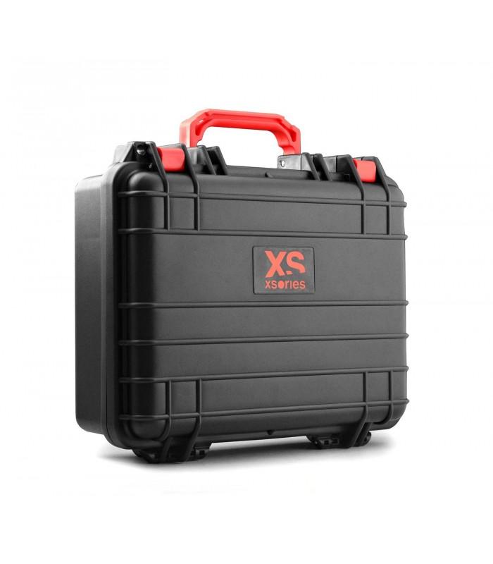 XSories Big Black Box Custom