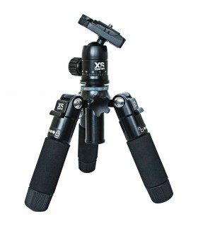 XSories Trifold Pro Tripod with Ball Head