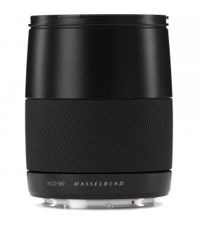 Hasselblad XCD f/3.2 90mm Lens