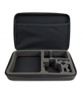 Xiaomi Yi Action Camera Storage Bag - SNB01XY