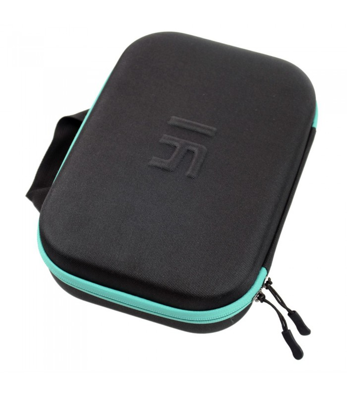 Xiaomi Yi Action Camera Storage Bag - SNB01XY