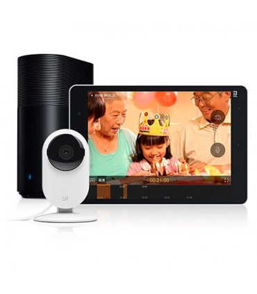Xiaomi Yi Home Camera
