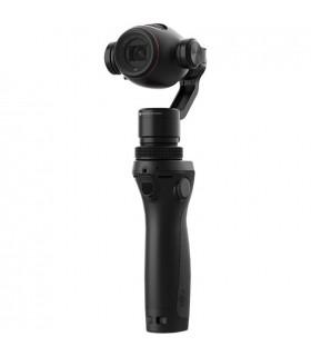 DJI OSMO+ Handheld 4K Camera and 3-Axis Gimbal with Zoom