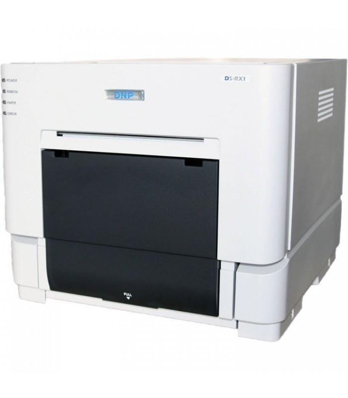 DNP RX1 Photo Printer