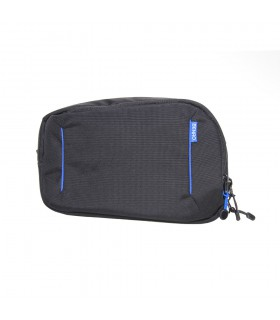 Benro Gallop 20 Photo Bag