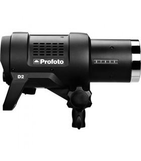 Profoto D2 500W/s AirTTL Monolight