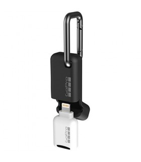 Gopro Quick Key