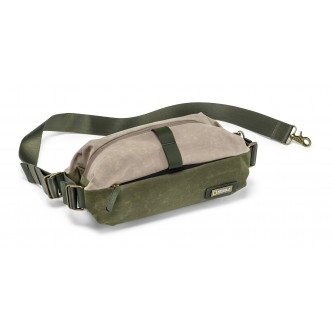 National Geographic RF 4474 Rainforest Waist Pack