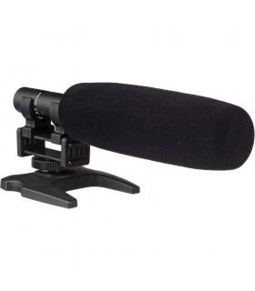 Azden SGM-3416 Broadcast Spec Professional Shotgun Microphone