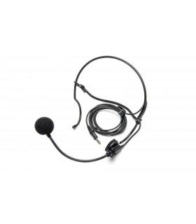 Azden HS-12 Unidirectional Headset Microphone