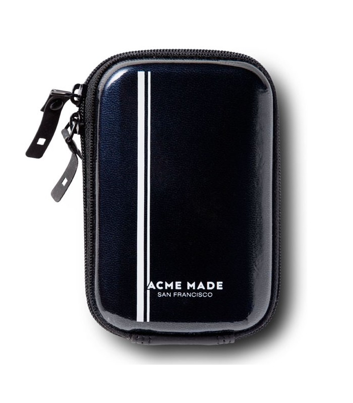 ACME MADE The Sleek Case