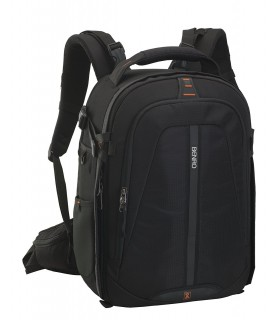 Benro Cool Walker 350N Backpack