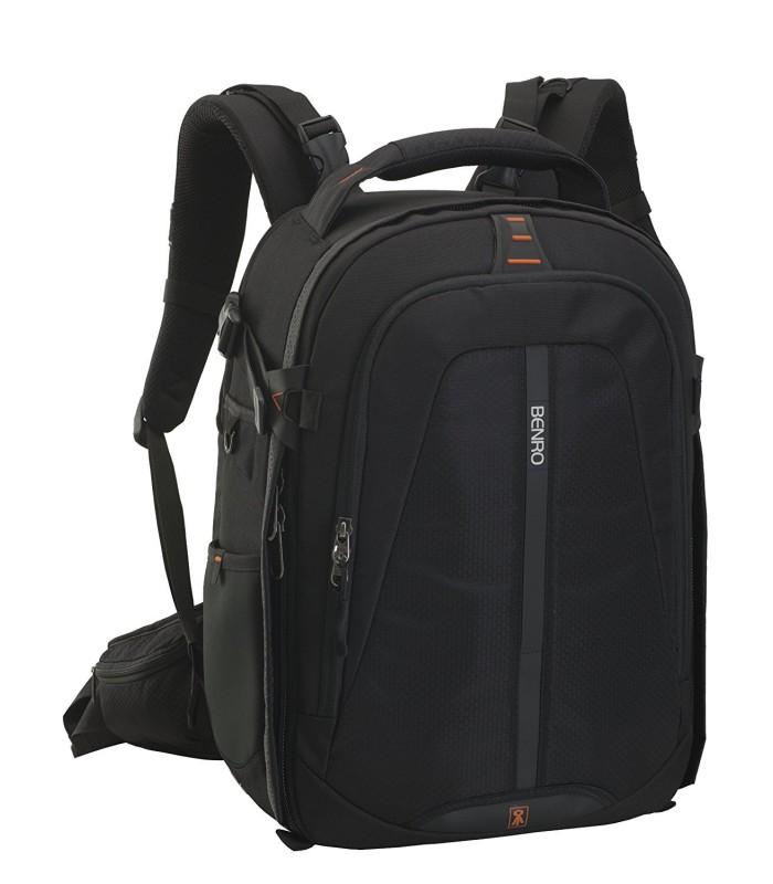 Benro Cool Walker 350N Backpack