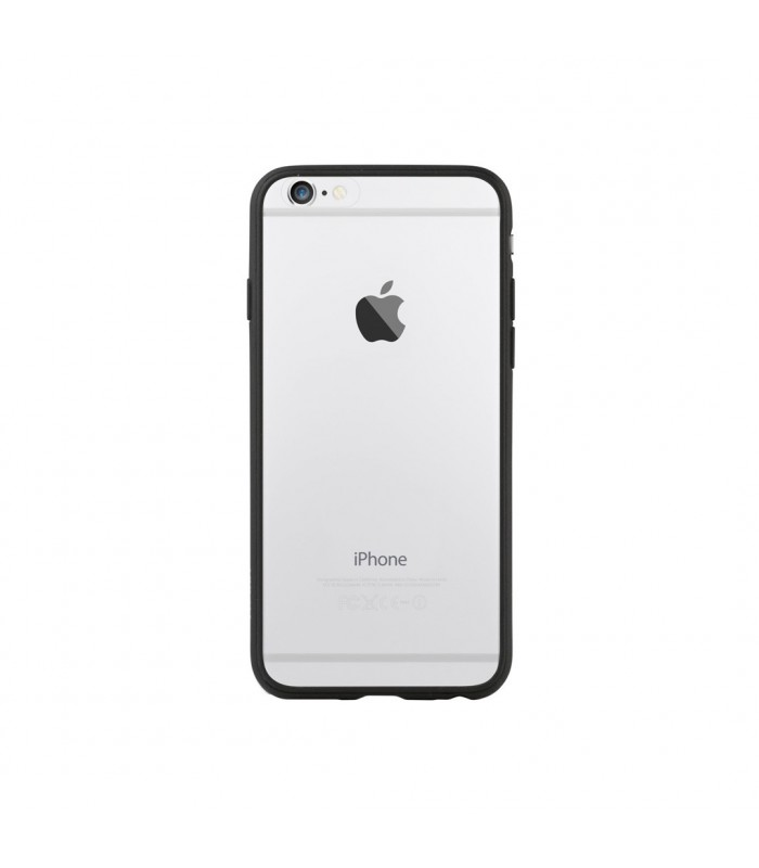 Oazki O!coat 0.3 + Bumper for iPhone6 Plus OC592