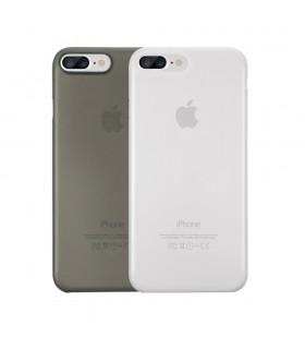 Ozaki O!coat 0.3 Jelly + Pocket 2 in 1 Pack for iPhone7 OC723