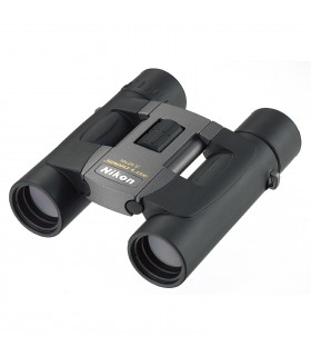 Nikon 10x25 Sportlite