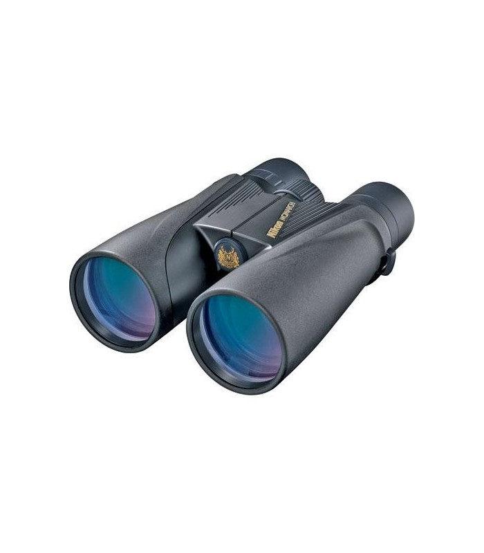 Nikon 10x56 Monarch ATB Binocular (Black)