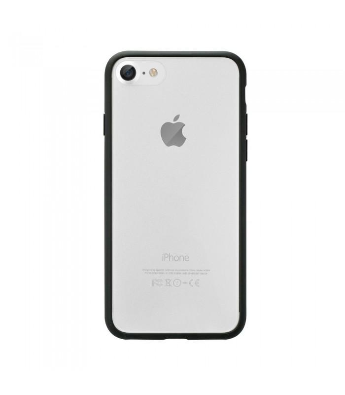 Ozaki O!coat 0.3+bumper for iPhone6-6s OC738
