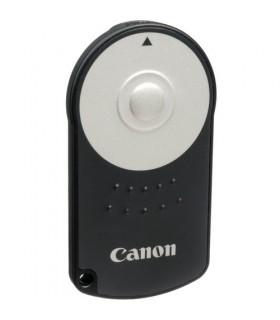 Canon Remote Control RC-6