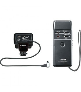 Canon Wireless Controller LC-5