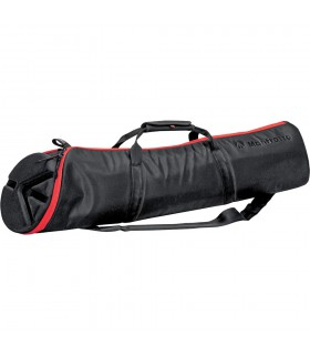Manfrotto MBAG90PN Padded Tripod Bag