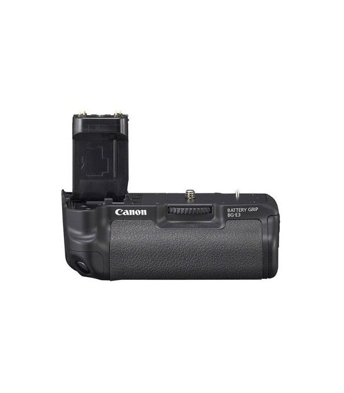 Canon Battery Grip BG-E3