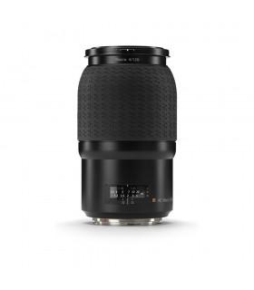 Hasselblad HC Macro f4 120mm II Lens NEW
