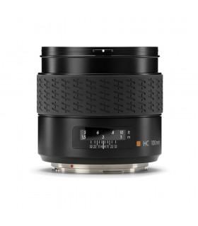 Hasselblad Normal 100mm f/2.2 HC Auto Focus Lens NEW