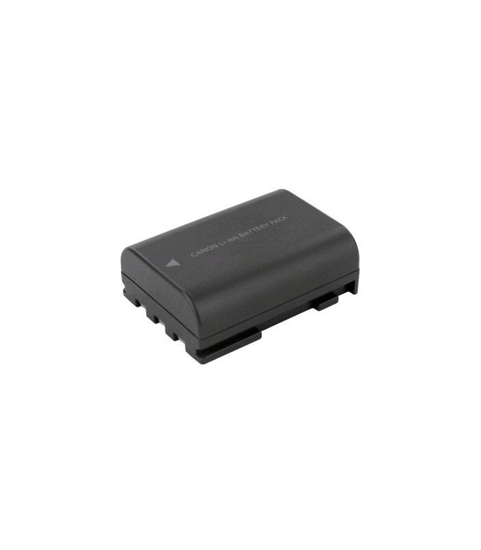 Canon Battery Pack NB-2LH