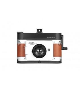 دوربین دست دوم عکاسی فوری Lomography مدل Belair