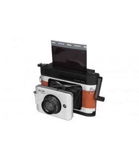 Lomography Belair Instant Camera