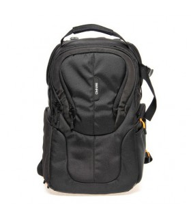 Benro Reebok 100N Backpack