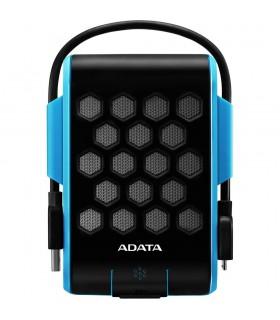 ADATA 1TB External Hard Drive HD720