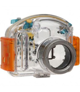 Canon WP-DC20 Underwater Housing for Canon PowerShot S1 USED