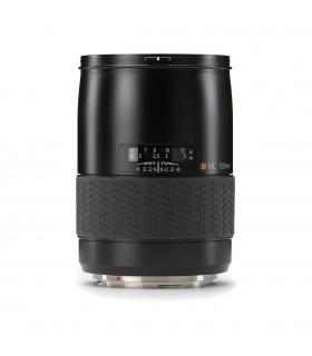 Hasselblad Telephoto 150mm f/3.2 HC Autofocus Lens NEW