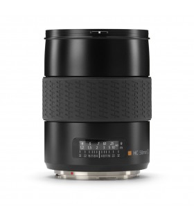 Hasselblad Wide Angle 50mm f/3.5 HC II Auto Focus Lens NEW
