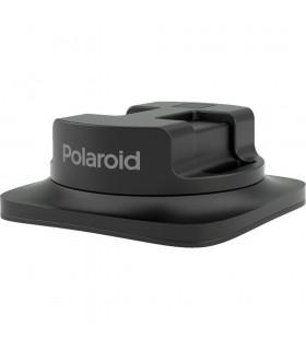 PolaroidHelmet Mount for CUBE Action Camera