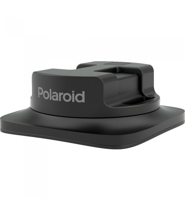 Polaroid Helmet Mount for CUBE Action Camera