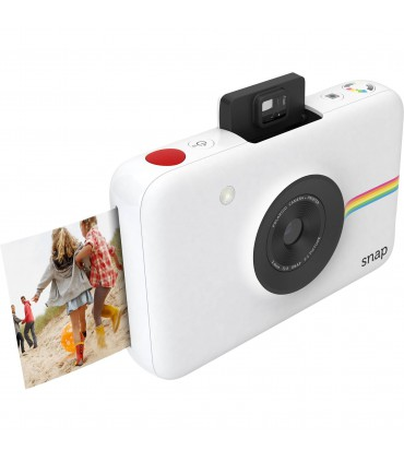PolaroidSnap Instant Digital Camera