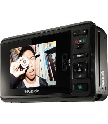 PolaroidZ2300 Instant Digital Camera