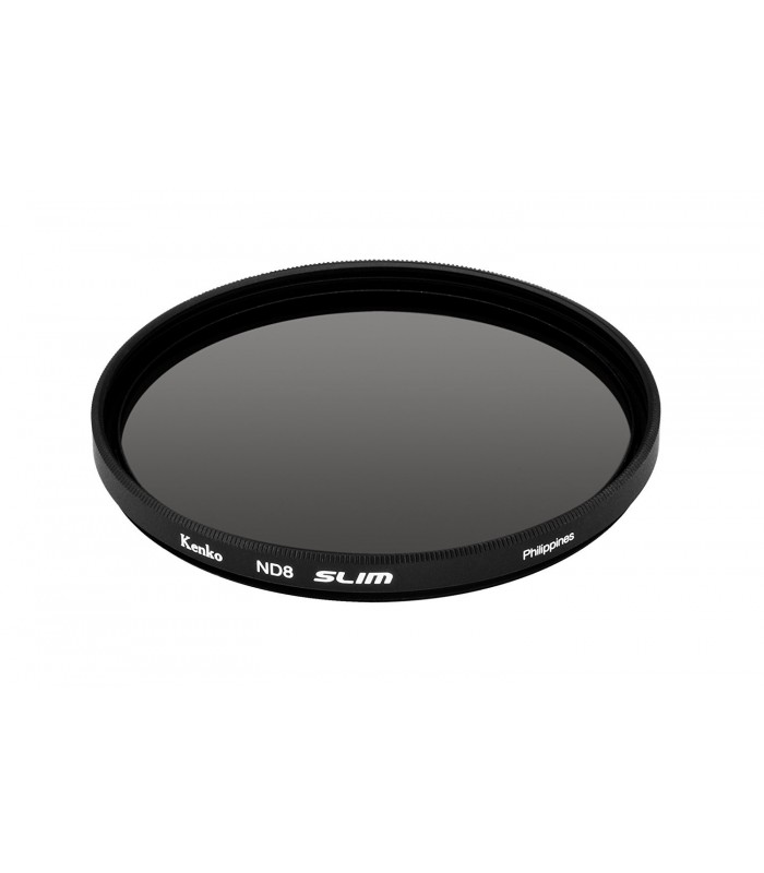Kenko Smart Filter ND8 Slim 52mm